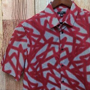 Alfani Shirt L